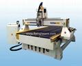 M25A cnc router engraver engraving machine 4