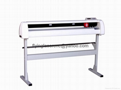 Cutting Plotter(S type)