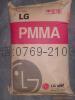 PMMA塑胶原料 2