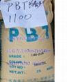 PBT塑胶原料