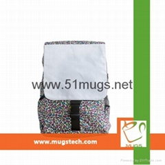 Sublimation Cloth Cover