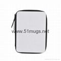 Sublimation Stationery bag