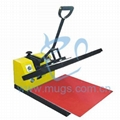 Tile Press machine-Sublimation machine