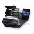 Multifunctional Mug Press Machine