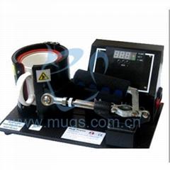 熱轉印出口烤杯機 烤杯機 熱轉印設備 熱轉印 熱轉印耗材