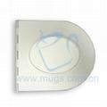 CD盒 印象CD盒 热转印CD