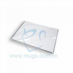 熱昇華紙(滌綸布藝)熱轉印紙 熱轉印專用紙張 熱轉印耗材