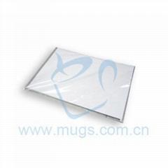 熱轉印噴墨紙(瓷器 金屬)彩噴紙 熱轉印紙 熱轉印耗材