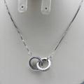 925 Sterling Si  er Pendant Necklace  3