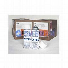 CE-1170印刷电路板绝缘保