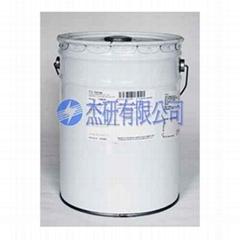V-1380FC 耐高温加温型