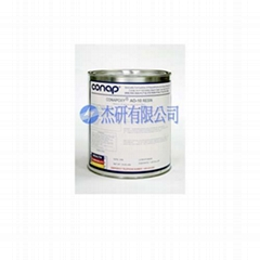 AD-10 单液型环氧树脂接着