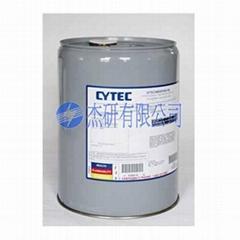 CE-1170 印刷电路板绝缘