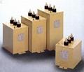乾式低压电容器M型