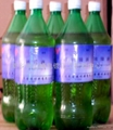 供应NT镀镍液去杂质掩蔽剂