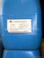 供应L-818高级氯化钾镀锌光