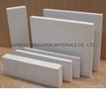 硅酸钙板 1
