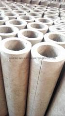 Dongguan juneng insulation materials co ltd china for Mineral fiber pipe insulation