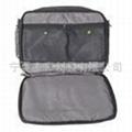 文件袋资料袋 2