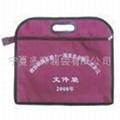 文件袋资料袋 4