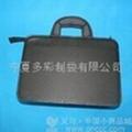 文件袋资料袋 1