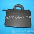 文件袋资料袋 5