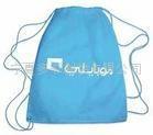 銀川環保袋多彩制袋 2