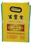 銀川環保袋多彩制袋 4