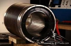 匯眾易力高供應EFI Polymers 樹脂灌封膠