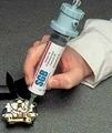 SGB01K触点润滑剂