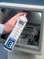 空氣壓縮劑急凍劑 2