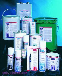 Sophisticated electronics lubricating oil  2