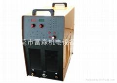 仿激光焊機