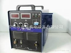 模具冷焊機