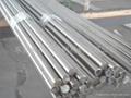 SUS303不锈钢圆棒