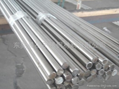 SUS303不鏽鋼圓棒