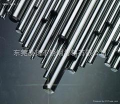 SUS316F不锈钢棒