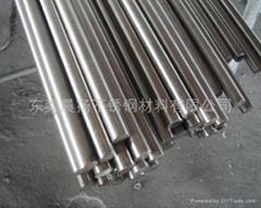 303不鏽鋼研磨棒