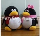 超級可愛的玩具大甩賣/坐高24釐米情呂QQ