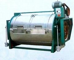 航星大型工業洗衣機