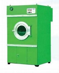大型工業烘乾機