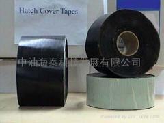 Hatch Cover Sealing Bitumen Tape