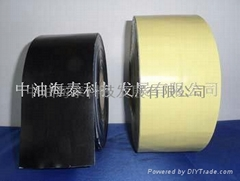 PE anticorrosive tape