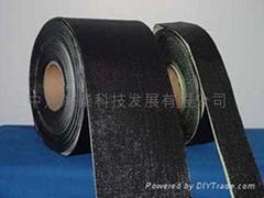 PipeCoat新型聚丙烯增強纖維防腐膠帶