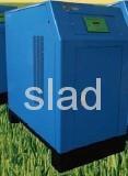 余熱回收機