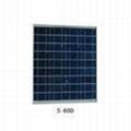 太阳能胶 1