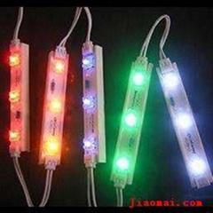 LED模组灌封胶