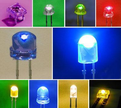 LED灌封AB胶 1