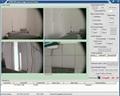 GPRS IP图像报警终端 4