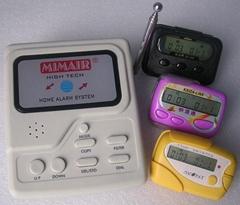 七键呼叫服务器(200米)